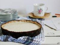 Csilla_diós_csoki-vanília_pitéje (3)