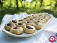 csokis-diós keksz (2)