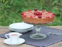 csokoládés Zila torta (4)
